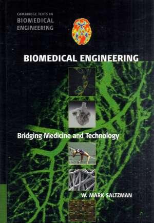 Biomedical Engineering imagine