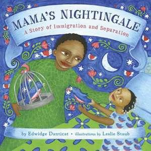 Mama's Nightingale