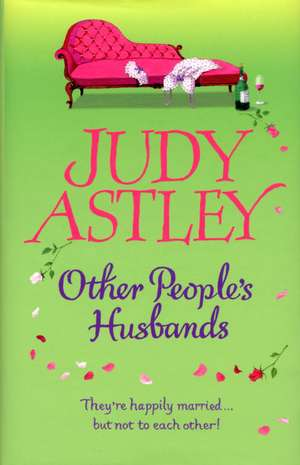 Other Peoples Husbands