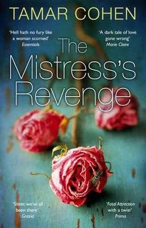 The Mistresss Revenge