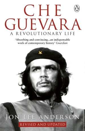 Che Guevara imagine
