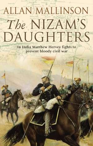 The Nizam's Daughters imagine