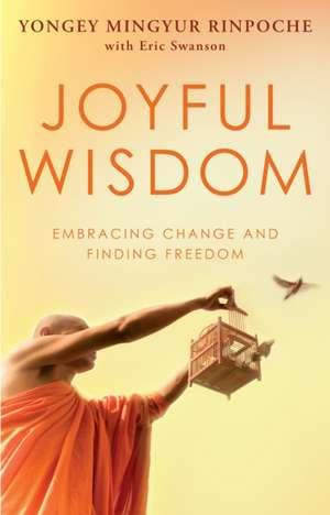 Joyful Wisdom imagine
