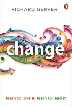 Change pdf