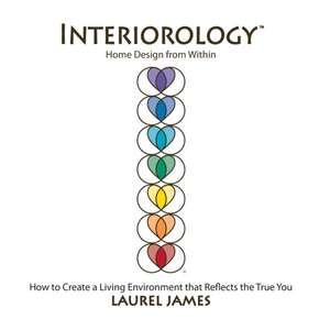 Interiorology