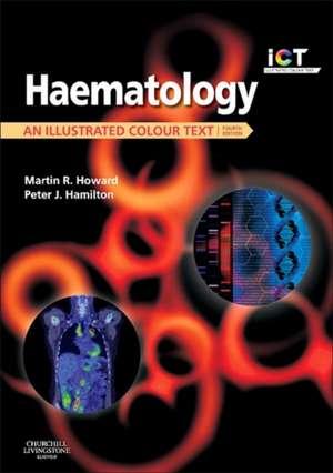 Haematology pdf
