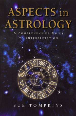 Aspects In Astrology imagine