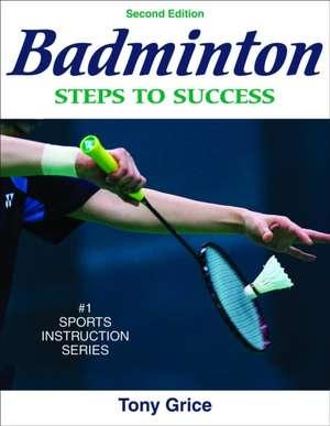 Badminton imagine
