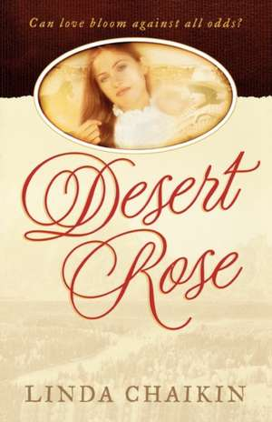 Desert Rose imagine