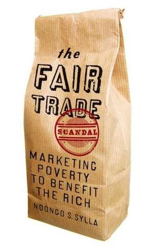 The Fair Trade Scandal imagine