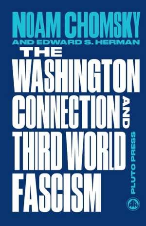 Washington Connection and Third World Fascism