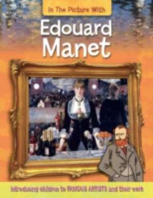 Zaczek, I: Edouard Manet