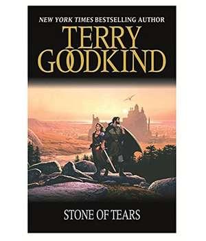 Stone of Tears