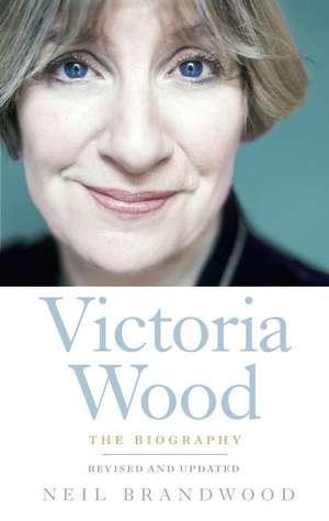 Victoria Wood imagine