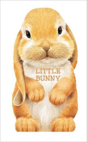 Little Bunny de L. Rigo