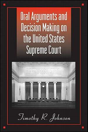 the united states supreme court essay At the top of this court structure is the united states supreme court which is considered as the final arbiter of all legal controversies we will write a custom essay sample on the roles of the united states supreme court specifically for you.