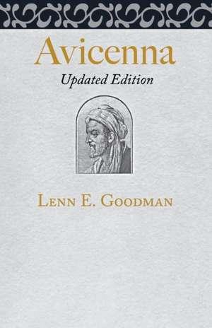Avicenna imagine