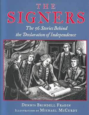 The Signers