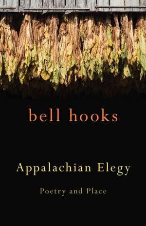 Appalachian Elegy de Bell Hooks