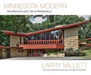 Minnesota Modern