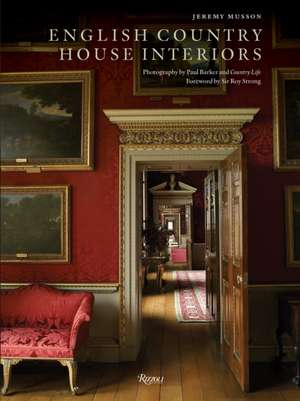 English Country House Interiors imagine