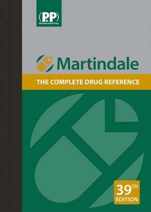 Martindale imagine