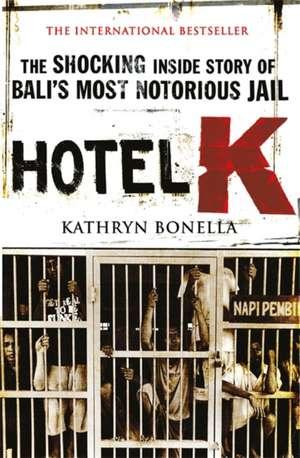 Hotel K imagine