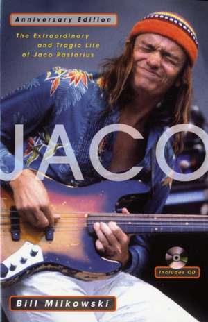 Jaco imagine