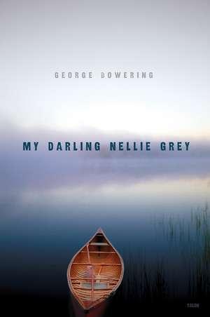 My Darling Nellie Gray:  Three Adaptations de George Bowering