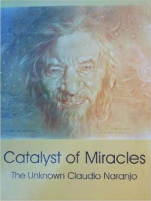 Catalyst of Miracles imagine