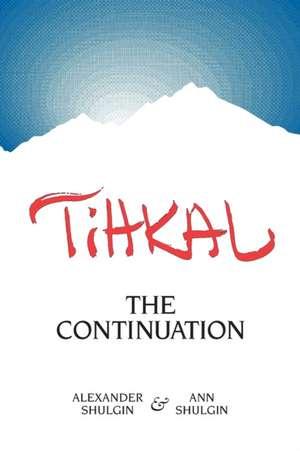 Tihkal