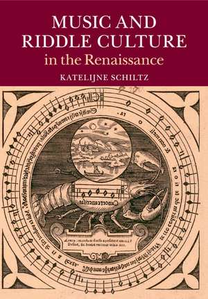 music in renaissance society essay The influence of humanism during the renaissance period gave during the renaissance period music essay of music as well as the renaissance society on.