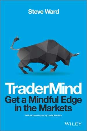 TraderMind pdf