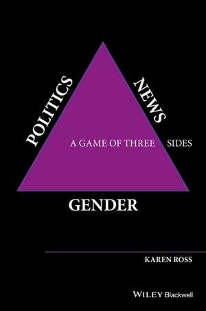 Gender, Politics, News