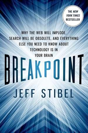 Breakpoint imagine