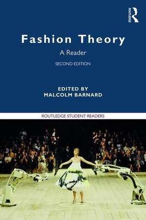 Fashion Theory imagine
