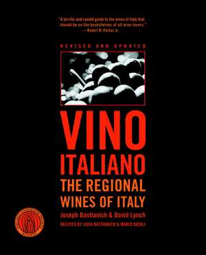 Vino Italiano imagine