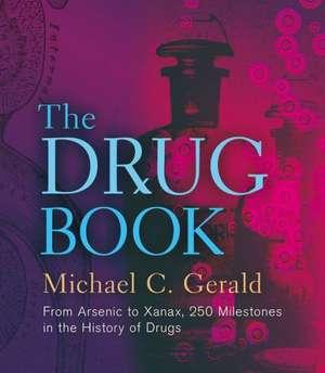 The Drug Book imagine