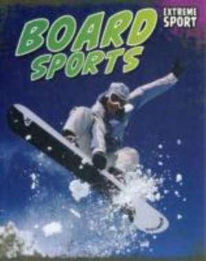 Board Sport