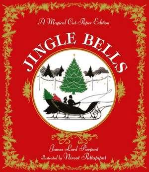 Jingle Bells de James Lord Pierpont