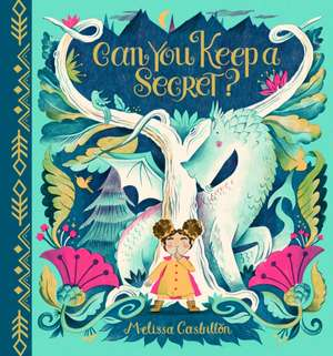 Can You Keep a Secret? PB imagine