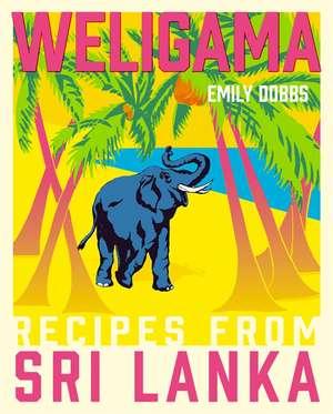 Weligama
