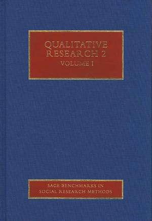 Qualitative Research 2 de Alan Bryman