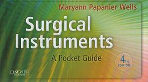 Surgical Instruments imagine