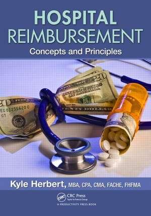 Herbert, K: Hospital Reimbursement