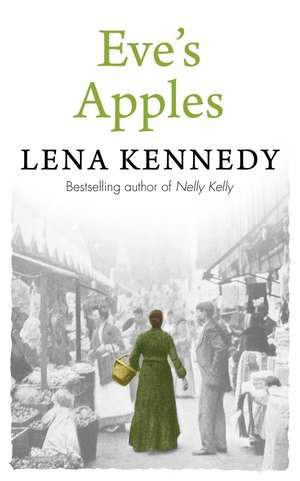 Eve's Apples de LENA KENNEDY