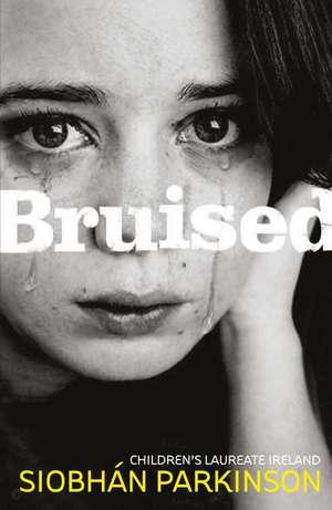 Bruised pdf