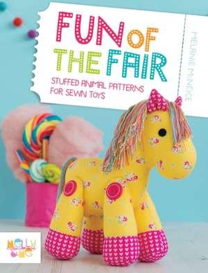 Fun of the Fair imagine