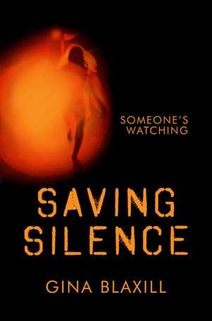 Saving Silence