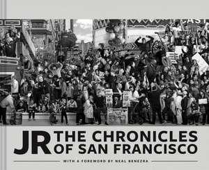 Chronicles of San Francisco imagine
